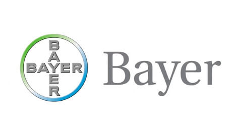 Bayer to Acquire Merck's OTC Business for $14.2 Billion