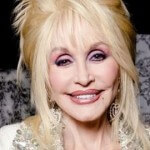 Dolly Parton Talks About Her Support of Gay Marriage