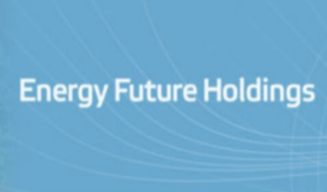 Energy Future Holdings, Apollo Global Management and Oaktree Capital Group Each Hold about $2.7 Billion in Claims
