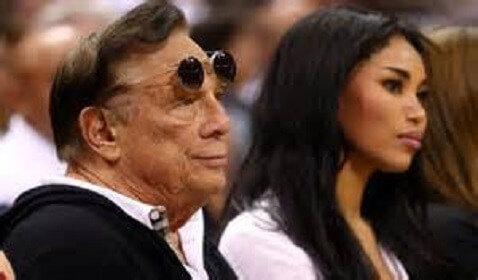 Donald Sterling hires Antitrust Attorney Maxwell Blecher