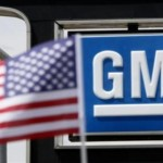 Senators Question Why Top Lawyer at GM is Still Employed
