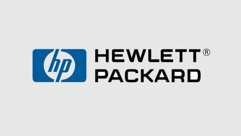 Former CFO of Autonomy Being Sued by Hewlett-Packard