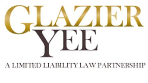 Glazier Yee LLP Opens Office in Marietta