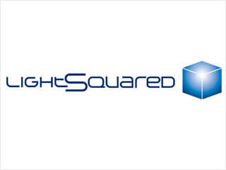 LightSquared Inc. Won Approval to Marginalize $1 Billion Debt Claim by Dish Network