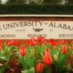 Mark Brandon Named New Dean at University of Alabama School of Law