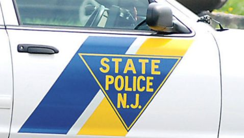 NJ State Police Veteran Files Lawsuit Over Retaliation for Failure to Sign Chris Christie Campaign Petition