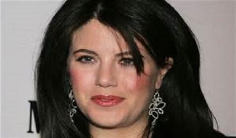 Affair with Bill Clinton was 'Consensual,' Monica Lewinsky