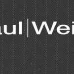 Lorin Reisner Joins Paul, Weiss, Rifkind, Wharton & Garrison