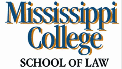 mississippi college school of law