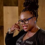 Jamila Lyiscott Rejects Being Told She is Being Articulate