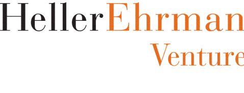 Heller Ehrman LLP