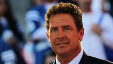 Dan Marino Joins Concussion Lawsuit Against NFL