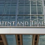 U.S. Patent and Trademark Office to Open in Denver Monday Morning