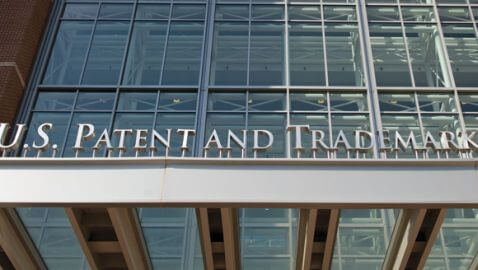 Patent and Trademark Office Opening in Denver Monday