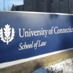Law Schools in Connecticut Adjusting to Low Applicant Numbers