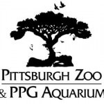 Parents of Boy Mauled to Death Settle Lawsuit with Pittsburgh Zoo