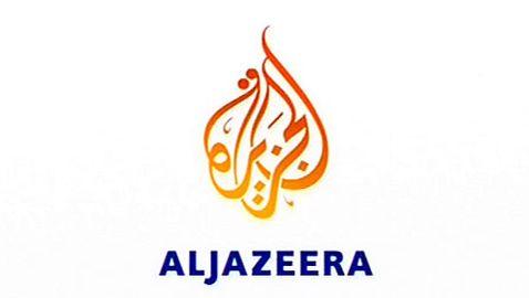 al-jazeera 6