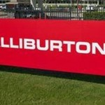 Supreme Court Set to Rule in Halliburton Class Action Case