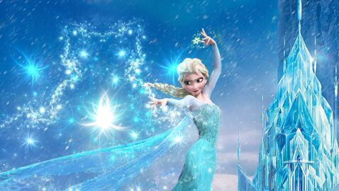 frozen_elsa_by_meddek-d6w674h