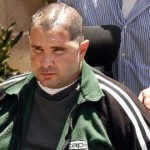 Former Dodger Security Guard Testifies in Civil Trial Around Bryan Stow Attack