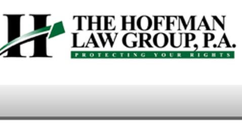 the hoffman law group