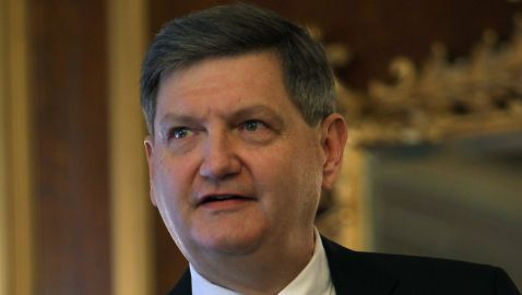 o-JAMES-RISEN-NEW-YORK-TIMES-facebook