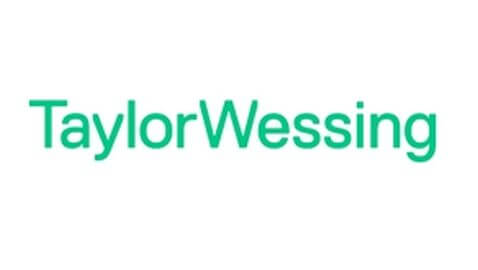 Taylor Wessing Opening Two Offices in United States