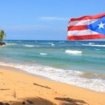 Hedge Fund Sues Puerto Rico for Restructuring Law