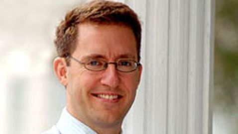 Dan Markel, FSU Law Professor, Killed in Shooting