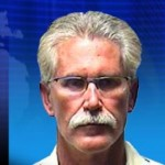 Attorney Arraigned on Homicide-Solicitation of Murder Charge