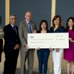 Texas Bar Foundation Awards $16,000 Grant to Law School Preparation Institute