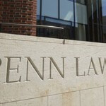 Penn Law Names Jeffrey Vagle Executive Director of CTIC