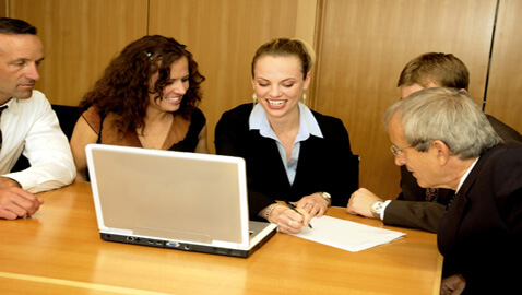 Why Seek In-House Employment Attorney Jobs in New York City