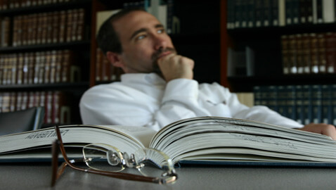 Why In House Intellectual Property Attorney Jobs in Broomfield Make Sense