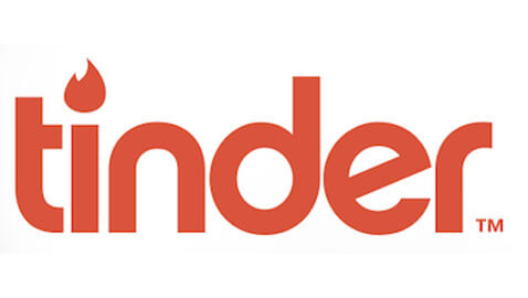 Female Co-Founder Sues Dating App Company Tinder Over Discrimination