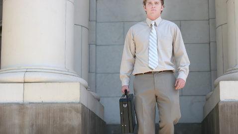 academic-attorney-los-angeles