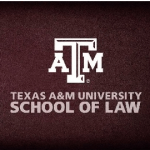 Texas Wesleyan Law Grads Want Honorary Degrees after School Takeover