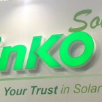 JinkoSolar Holding Co Lawsuit to Proceed