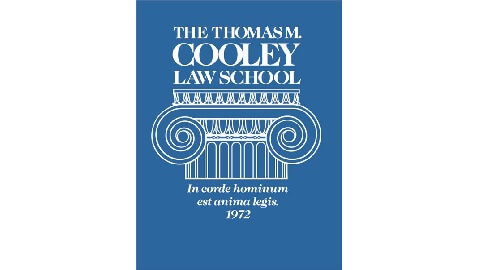 Defamation Lawsuit Loss for Cooley Law School