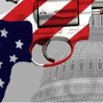 Judge in D.C. Strikes Ban Against Carrying Handguns