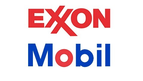ExxonMobil Accused of Unlawful Discrimination in Hiring by LGBT Rights Group