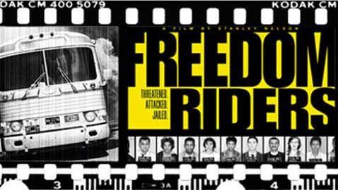 freedom-riders-r5mcrd