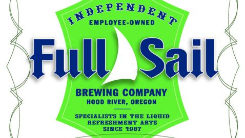 Full Sail Brewery Sues The Sessions Law Firm from Atlanta