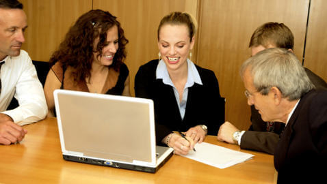 In-House Corporate Attorney Jobs in New York City