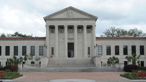 LSU Law Center Prepared to Rejoin Louisiana State University
