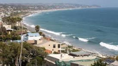 malibu-resident-sues-real-estate-investors