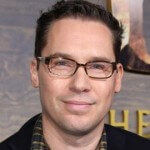 Bryan Singer Requests Sexual Abuse Lawsuit be Thrown Out