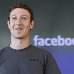 Facebook's Zuckerberg to Face Alleged Contract Faker Ceglia in Court