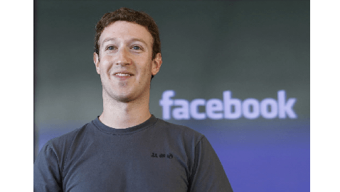 Zuckerberg Will Serve as Key Witness Against Ceglia in Trial