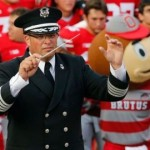 Ohio State Marching Band Director Fired Following Investigation